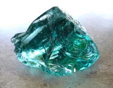 L'energia dei Cristalli Andara