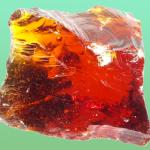 Andara-Marrone-2