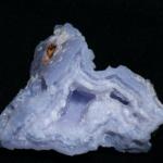 calcedonio-azzurro-2